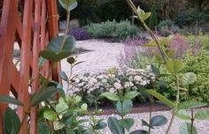 Water_Wise_Demonstration_Garden - Hatcher Garden and Woodland Preserve, Spartanburg, South Carolina
