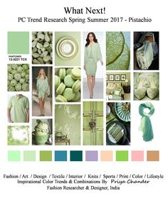‪#‎fashion‬ ‪#‎art‬ ‪#‎design‬ ‪#‎SS17‬ ‪#‎pctrendresearch‬ ‪#‎India‬ ‪#‎pistachio‬ ‪#‎pistagreen‬ ‪#‎textiles‬ ‪#‎menswear‬ ‪#‎womenswear‬ ‪#‎womensfashion‬ ‪#‎knits‬ ‪#‎sportswear‬ ‪#‎nature‬ ‪#‎lifestyle‬ ‪#‎cotton‬ ‪#‎homedecor‬ ‪#‎wallart‬ ‪#‎colortrends2017‬ ‪#‎tshirts‬ ‪#‎weave‬ ‪#‎yarn‬ ‪#‎silk‬ ‪#‎couture‬ ‪#‎pretaporter‬ ‪#‎scarves‬ ‪#‎scarf‬ ‪#‎mensshirts‬ ‪#‎interiorpaint‬ #knitting