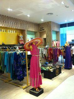 Phuket Luxury Fashion, Mens Fashion, Phuket, Bali, Chiffon, Black And White, Unique, Prints, Cotton