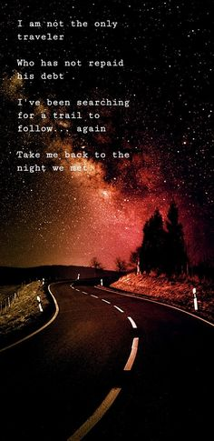Quote Backgrounds, Wallpaper Quotes, Twitter Header Lyrics, Pretty Songs, Lyrics Aesthetic, Music Is My Escape, Free Phone Wallpaper, Dark Quotes, Broken Relationships