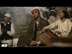 Kun Faya Kun Full Video Song Rockstar | Ranbir kapoor (+playlist)