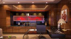 پروژه معماری داخلی پنت هاوس در برج مسکونی (GEMBIRA RESIDENT ) در کشور مالزی کوالالامپور کار فرما (HAW CHOON ).Mr پروژه سال 2013  Interior design of panthouse in Malaysia KL (GEMBIRA RESIDENT) client: Mr.HAWCHOON compani project BY WWW.FIXINTERIOR.COM by pouyan.architecture