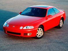 Lexus Gs300, Lexus Lfa, Lexus Cars, Lexus Auto, Automobile Companies, Volkswagen Group, Car Brands, Car Photos, Cool Cars
