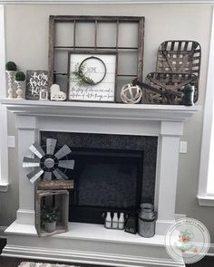Shiplap Sign Personalized Shiplap Wreath sign Framed Shiplap Sign Fixer Upper Sign Farmhouse Sign Farmhouse Decor Home Sign Farmhouse Fireplace, Fireplace Mantels, Farmhouse Decor, Fresh Farmhouse, Fireplaces, Shiplap Fireplace, Modern Farmhouse, Farmhouse Family Rooms, Rustic Cottage
