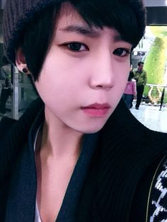 Lee Do Hyung