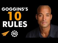 """""""Be Uncomfortable EVERY DAY Of Your LIFE!"""" - David Goggins ( - Tap the link now to Learn how I made it to 1 million in sales in 5 months with e-commerce! I'll give you the 3 advertising phases I did to make it for FREE! Motivational Videos, Inspirational Quotes, Mental Toughness Training, David Goggins, Athlete Motivation, Simple Sayings, Daily Hacks, Gentleman Rules, Boring Life"""