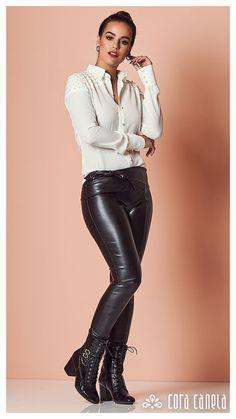 98 Ideas De Pantalones De Latex Pantalones De Latex Moda Ropa