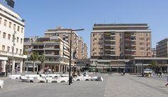 Pescara Piazza salotto 01 (raboe)