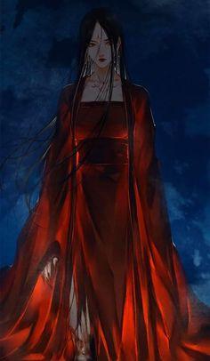 Tiān Guān Cì Fú / 天官赐福/Heaven Official's Blessing Автор: Mo Xiang To… # Пригоди # amreading # books # wattpad Pretty Anime Girl, Anime Art Girl, Anime Guys, Fantasy Character Design, Character Inspiration, Character Art, Chinese Drawings, Chinese Art, Fantasy Characters