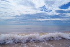 Praia, Beach