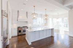 BCN Homes » 4551 32nd Road N.