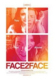 Telecharger Face 2 Face (2016) sur Zone Telechargement Aubrey Peeples, Zone Telechargement, Madison Iseman, Fertility Doctor, Drama 2016, Imdb Tv, Ingmar Bergman, Mental Breakdown, Drame