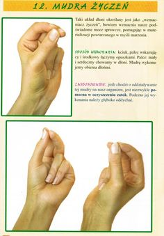 Hand Mudras, Tai Chi, Better Life, Health And Beauty, Health Fitness, Herbs, Curiosity, Witch, Wood
