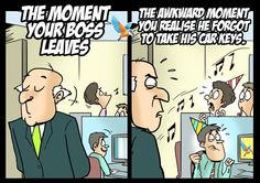 Uh-oh! #fun #humour #friends #food #beer #kingfisher #GoodTimes #weekend #winddown #party Awkward Moments, Kingfisher, Good Times, Beer, In This Moment, Mood, Comics, Friends, Fun
