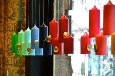 cire-trudon-vitrine en supension