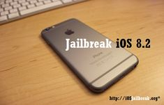 taig will update taig 1.2 jailbreak tool compatible for iOS 8.2 jailbreak awhen iOS 8.2 released with more bug fixes and additions to jailbreak iOS 8.2