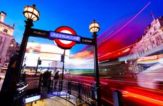 Night Tube could lead to flexible West End theatre show times, says SOLT