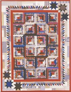 207 Best Judy Martin S Quilts Images In 2019 Star Quilts