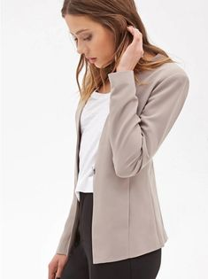 Must-Have Classics for the Professional Wardrobe | The Everygirl