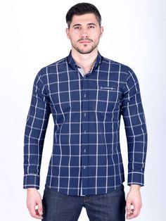Button Down Shirt, Men Casual, Shirt Dress, Mens Tops, Shirts, Dresses, Fashion, Vestidos, Moda