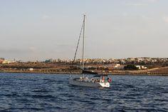 #beautiful #Malta #sailing