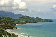 25 Top Tourist Attractions in Thailand- Must Vist