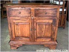 26 Ideas De Muebles Muebles Muebles Rústicos Muebles Rusticos Mexicanos