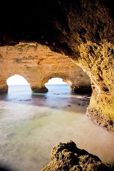 Algavre, Portugal Feb 2011-85