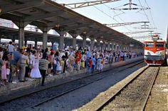 trenuri-pentru-minivacanta-de-1-mai-2015