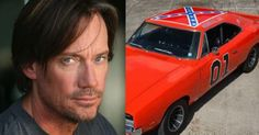 Kevin Sorbo Comes Out Swinging With 10 Blunt Words for Confederate Flag-Hating Liberals