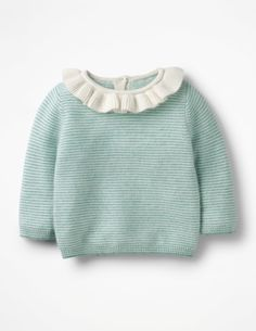 Euc Baby Boden Teal Cardigan Sweater With Cashmere Baby Girl 6 M 12 M Free Ship Clothing, Shoes & Accessories
