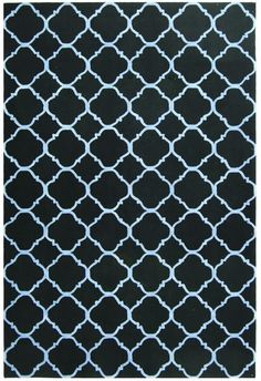 Safavieh Home Furnishings - Newport Rugs - NPT430B, $514.00 (http://www.safaviehhome.com/newport-rugs/npt430b)