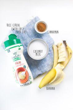 4_EASY_BREAKFAST_CEREALS_bananacoconut.jpg
