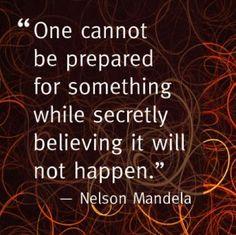 believe.......