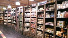 e_catalogue sur demande : lartdelacaisse@gm... vente de caisses bois large choix livraison France et Ineternationale