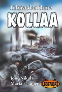 Kollaa   Kirjasampo.fi - kirjallisuuden kotisivu