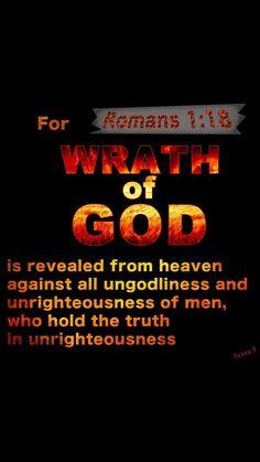 Romans the verses. This is so true. Romans Bible, Bible Scriptures, Jesus Resurrection, Jesus Christ, Savior, Praise And Worship, Christian Inspiration, Trust God, Word Of God