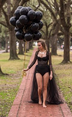 Super Birthday Photoshoot Ideas For Women Ideas - Birthday Wishes - 38th Birthday, 30th Birthday Parties, Birthday Woman, Birthday Wishes, Cake Birthday, 30th Birthday Dresses, Women Birthday, 30th Birthday Ideas For Women, Birthday Photography