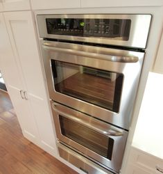 Frigidaire 30 Inch Lowes Double Wall Convection Oven