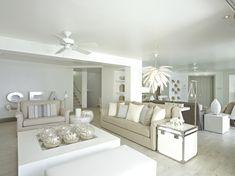 Luxury-Homes-Barbados-Kelly-Hoppen-Adelto-05
