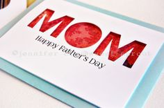 funny fathers day ecard
