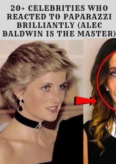 Celebrities Who Reacted to Paparazzi Brilliantly (Alec Baldwin Is the Master) Makeup Eye Looks, Skin Makeup, Heroes Actors, Bizarre Pictures, Photoshop Fail, Bridal Hair Updo, Alec Baldwin, Viral Trend, Bright Stars