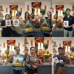 People from around the world are happy to invite Dorje Shugden home with them along with his prayers, photo, poster, mantra & information booklet. Many of them return & tell us their wishes are fulfilled after praying to Dorje Shugden. How To Overcome Laziness, Overcoming Laziness, The One, Gallery Wall, Buddha Meditation, Japan, World, Mantra, Booklet