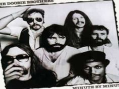 Doobie Brothers ~ What A fool Believes (1979) Classic Rock R&B Pop - YouTube