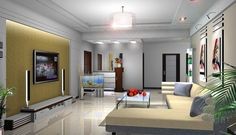 wall decorations for dining room living room ceiling design .
