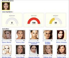 На кого из знаменитостей вы похожи по фото.. Обсуждение на LiveInternet - Российский Сервис Онлайн-Дневников Learning Sites, Face, The Face, Faces, Facial