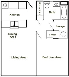 600 square foot house plans home plans and designs Home Designs