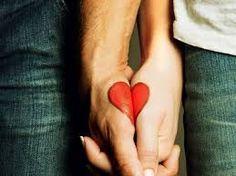 Bildergebnis für couple in love