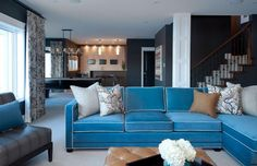34 Best Colorful Piping Images Couches Interior