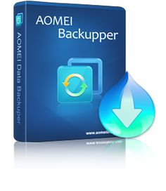 AOMEI Backupper 3.5 Key Standard (in the past known as AOMEI Data Backuper) is a straightforward instrument for going down documents, parcels....